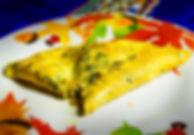 Eggoholic - Lapeti - 9116.jpg