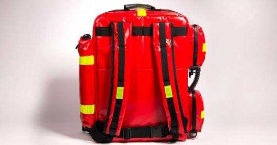 waterstop-profi-emergency-backpack-7.jpeg.jpg