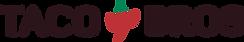 Taco-Bros---Logo-header.png