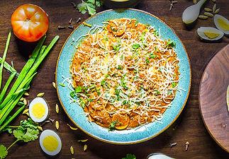Eggoholic - Red fry Curry - 9052.jpg