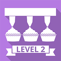 online level 2 food safety in manufacturing