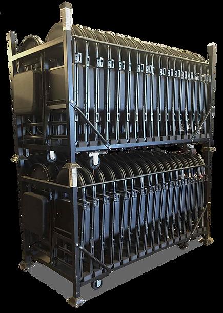 TS34 Carts -3.png