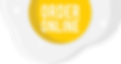 Header - Order Online - Egg Button.png