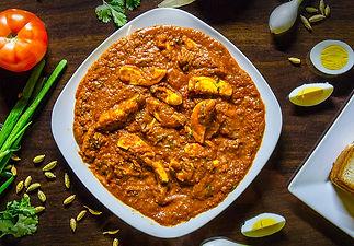 Eggoholic - Toofani Curry - 9046.jpg