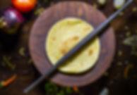 Eggoholic - Roti - 9262.jpg