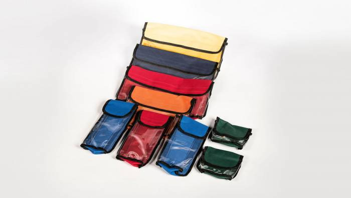 _web_paramedic-rucksack-4.jpg