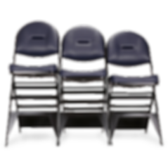 Tall Chairs - Photo-2.png