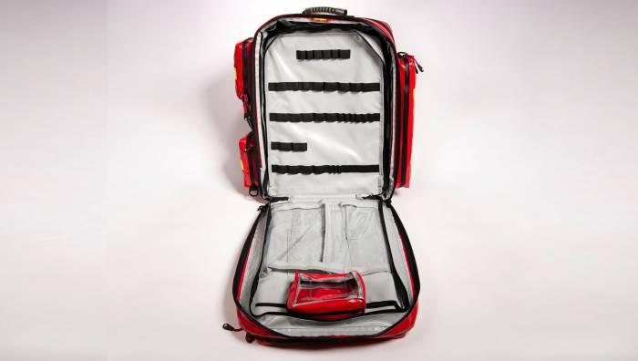 waterstop-profi-emergency-backpack-5.jpeg.jpg