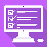 online assessing display screen equipment training, online DSE training