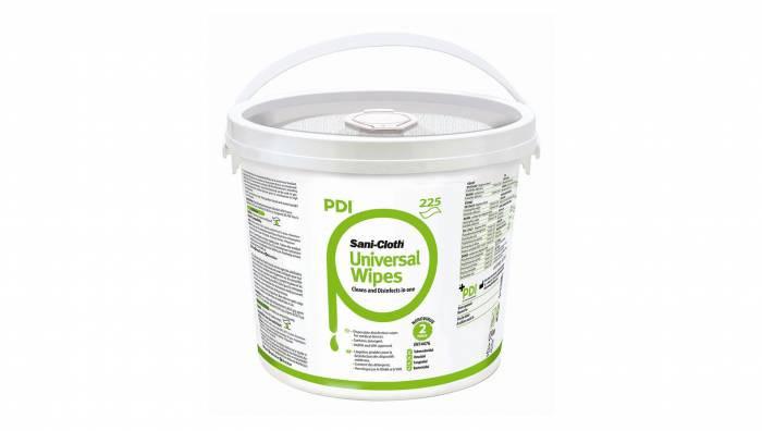 _web_pdi-sani-cloth-af-universal-wipes-effective-against-coronavirus-4_1.jpg