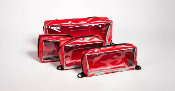 waterstop-profi-emergency-backpack-6.jpeg.jpg