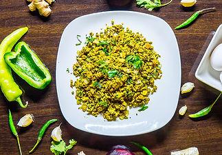 Eggoholic - Egg Bhurji - 8942.jpg