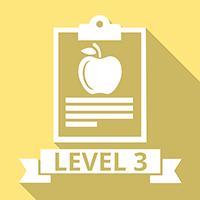 online Supervising food safety - Level 3