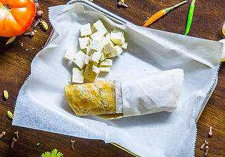 Eggoholic - Paneer Tikka Wrap - 9230.jpg