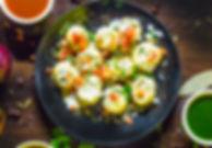 Eggoholic - Dahi-Puri - 9211.jpg