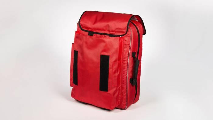 _web_paramedic-rucksack-2.jpg