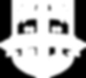 Shorty 2018 - Logo.png