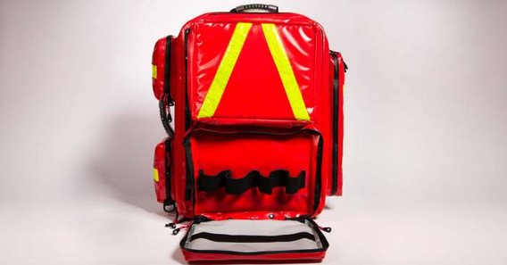 waterstop-profi-emergency-backpack-3.jpeg.jpg