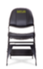Singal Logo Chairs - PS100-S.png