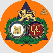 joint civil aid corps member