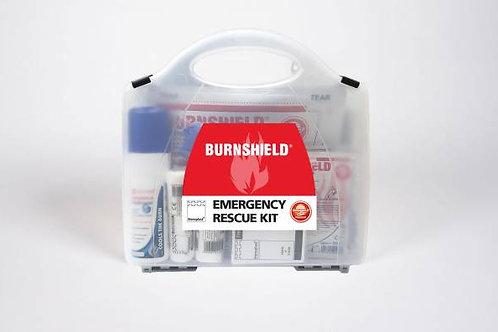 Burnshield Emergency Rescue Kit