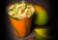 Eggoholic - Mango Mastani - 9301.jpg