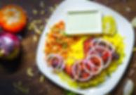 Eggoholic - Chicken Tangri - 9268.jpg