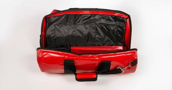 _web_oxygen-barrel-bag-1.jpg