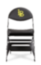 Singal Logo Chairs - ABS800W-C.png