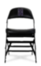 Singal Logo Chairs - DS100C.png