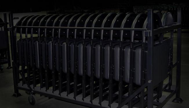 Home - Storage Panel.jpg