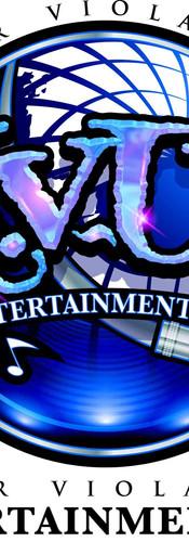 N.V-Us Entertainment