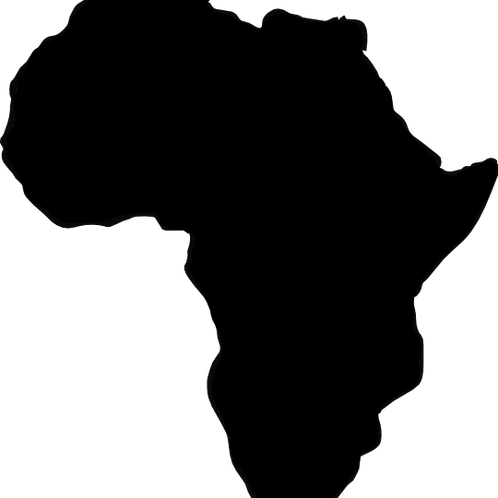 copy of africa