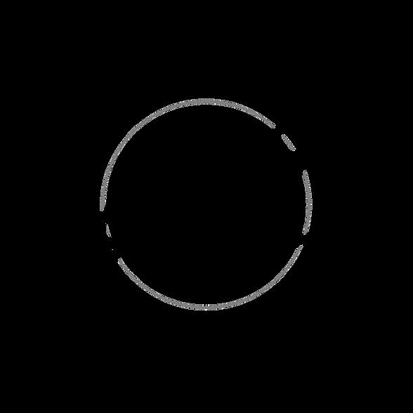 white Harris Squared Logo Copy (7).png