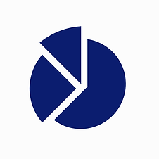Dark Blue Club Logo (3).png