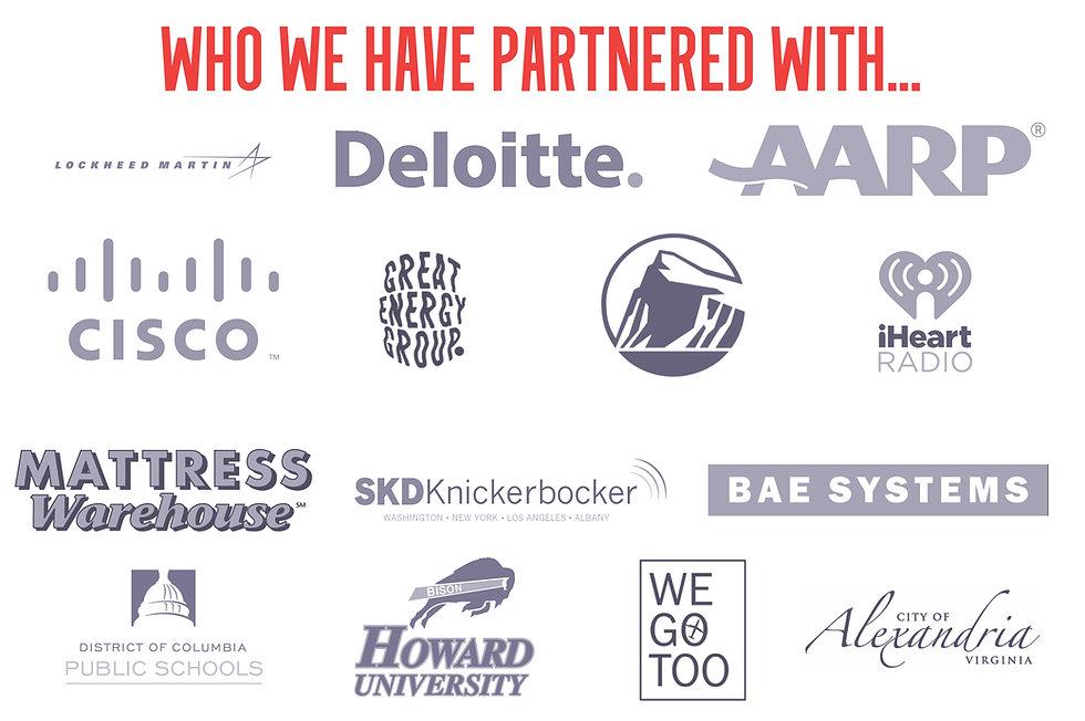partnered (1).jpg