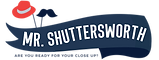 Mrshuttersworth.com