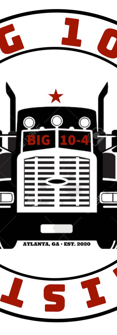 Big 10-4 Logistics
