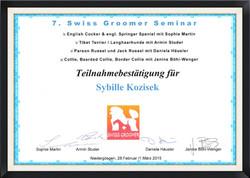 Seminar 2015_edited.jpg