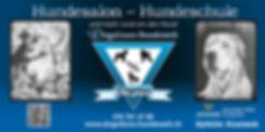 Logo Dogolinos.jpg