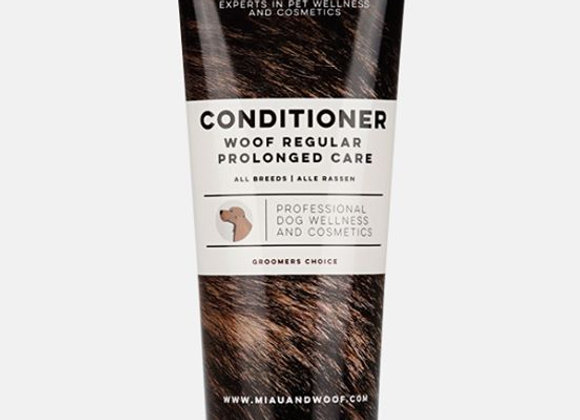 WOOF REGULAR PROLONGED CARE 250ml