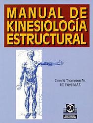 melloni's secretos de anatomia pdf descargar