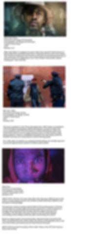 FilmCredits for web.jpg