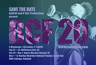BCF20_SavetheDate_Front_Update.jpg
