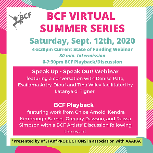 BCF virtual.png
