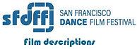 SFDFF-logoBlue film desc.jpg