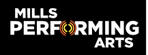 mills pa web logo.png