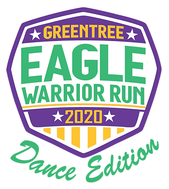 EagleWarriorRun2020DanceEdition-01.png