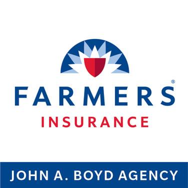 2019-20PTAPartners_farmers.jpg