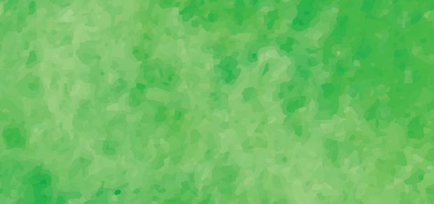 greentreeptawebsiteBG_green.png